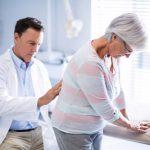 Jak wygląda rehabilitacja kręgosłupa?